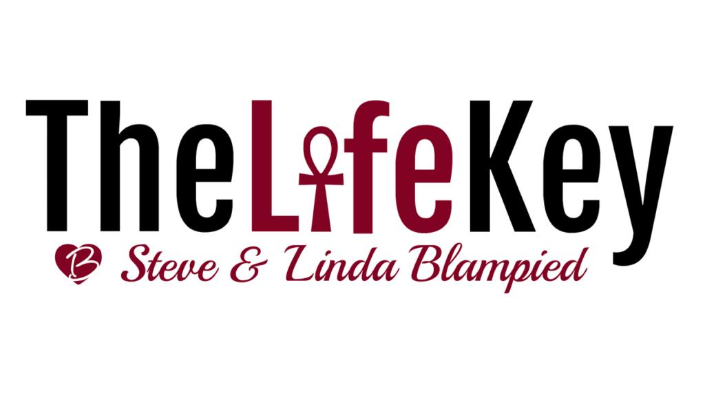 TheLifeKey.com